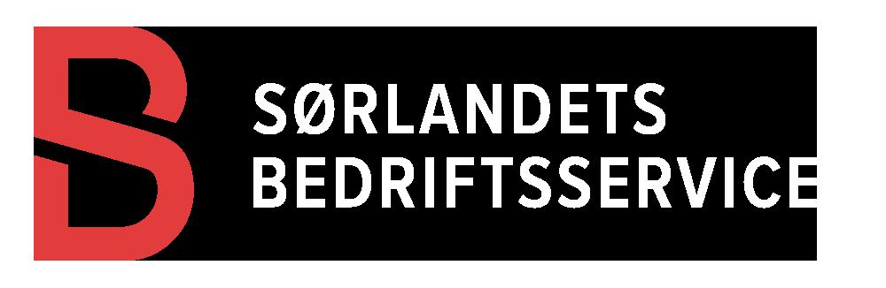 Sørlandets Bedriftsservice