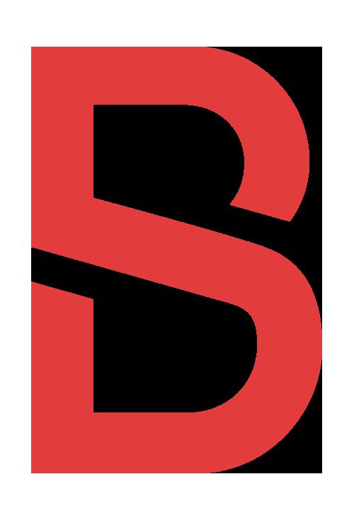 Sørlandets Bedriftsservice logo