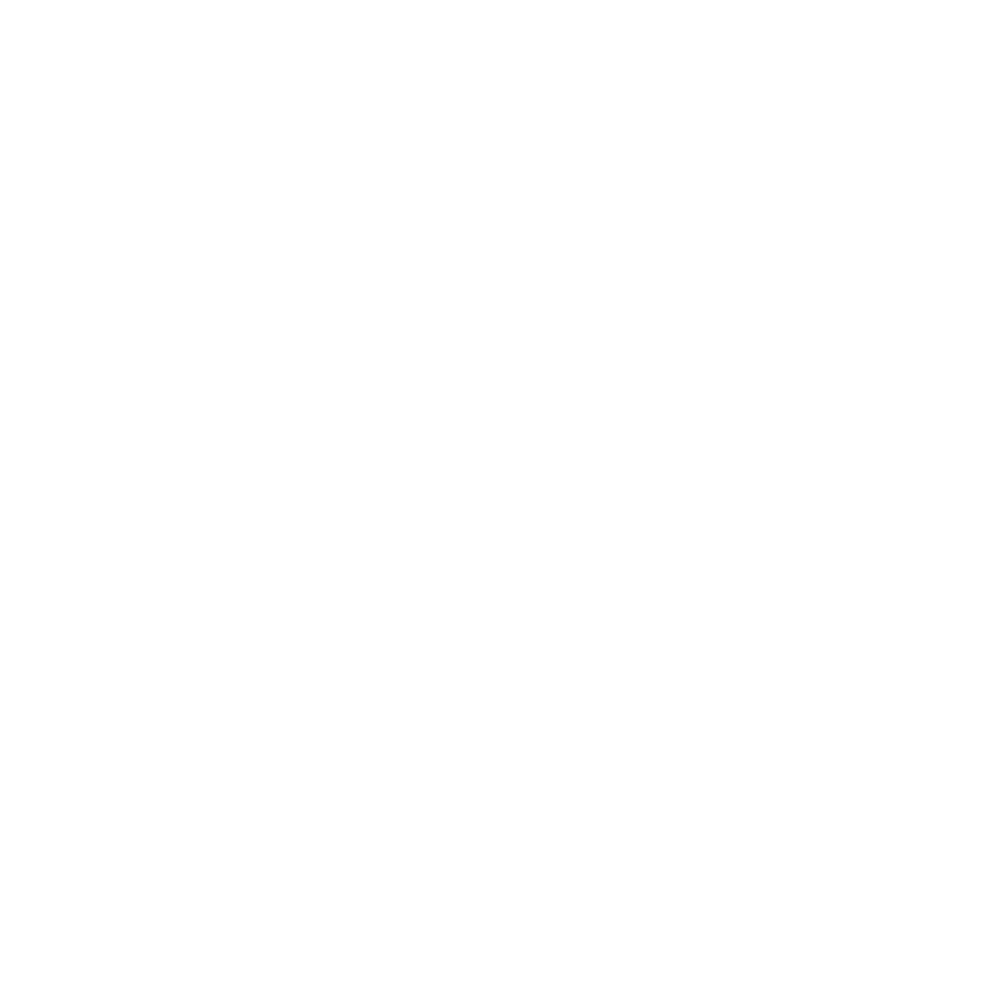 Kvalitetsprodukter - Sørlandets Bedriftsservice
